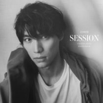 ZOOM SESSION 通常盤